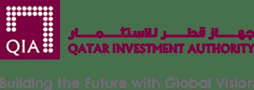 the qatar investment authority phone